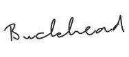 Buckhead Online Logo